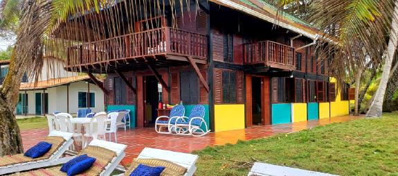 alojamiento-hotel-islas-del-rosario_compartidamixta