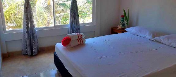alojamiento-hotel-islas-del-rosario_dobleestandar