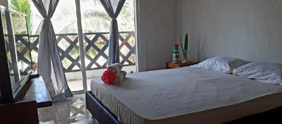 alojamiento-hotel-islas-del-rosario_doblesuperior
