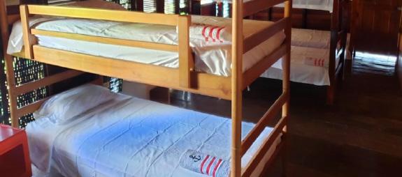 alojamiento-hotel-islas-del-rosario_familiarestandar2