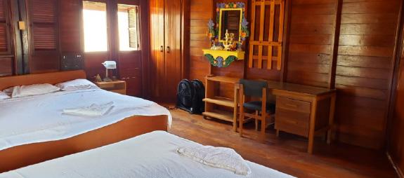 alojamiento-hotel-islas-del-rosario_familiarsuperior