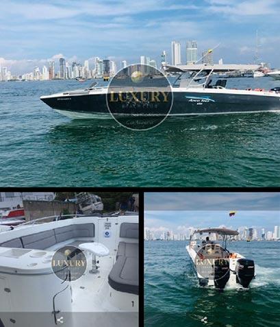 charter-lanchas-islas-del-rosario07