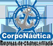 corponautica-charter-cartagena