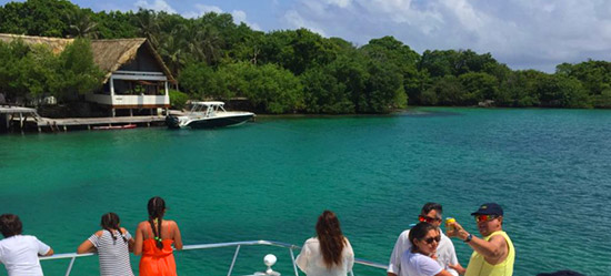 panoramica-isla-grande-rosario