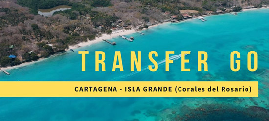 transfer-islas-rosario-ida