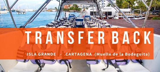 transfer-islas-rosario-vuelta